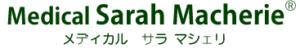 メディカルサラマシェリのロゴ